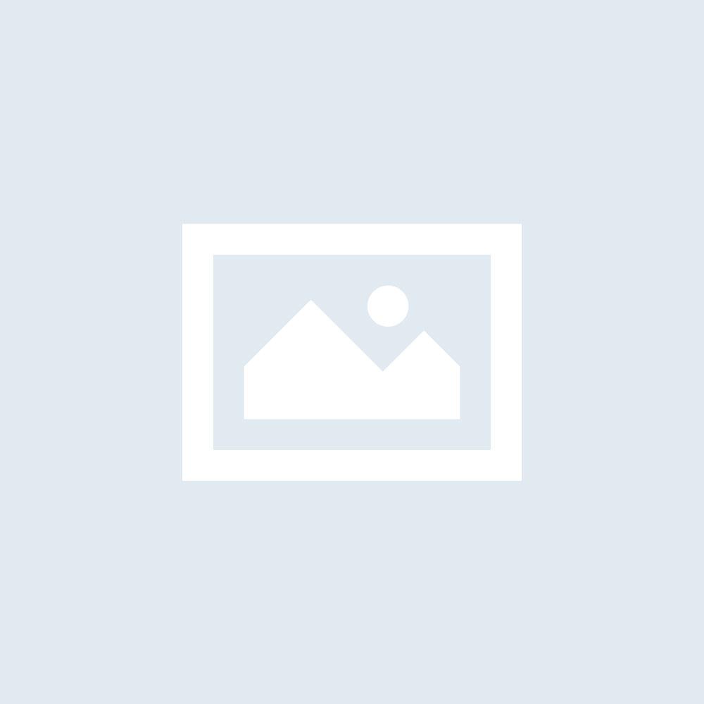 KAGOME(カゴメ)ラブレα(アルファ)プレーン