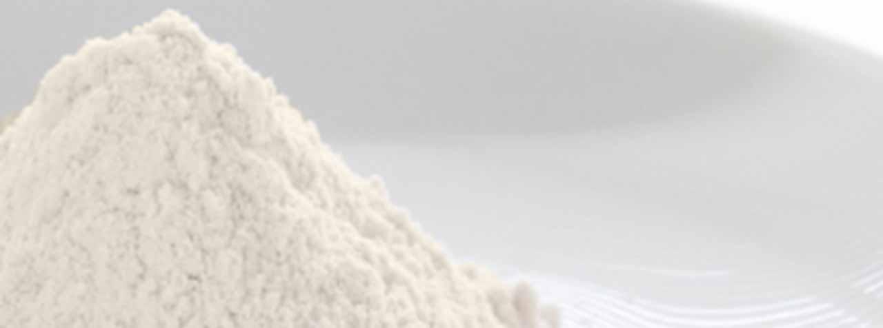 株式会社中原の原料フィッシュコラーゲン、商品名フィッシュコラーゲン(顆粒50)Y