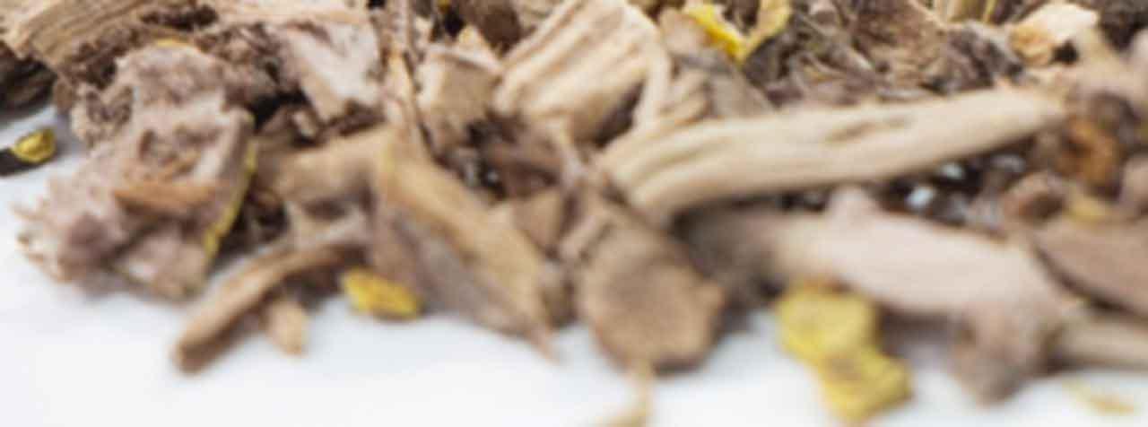 株式会社FAPジャパンの原料サラシア抽出物、商品名サラシアエキス末