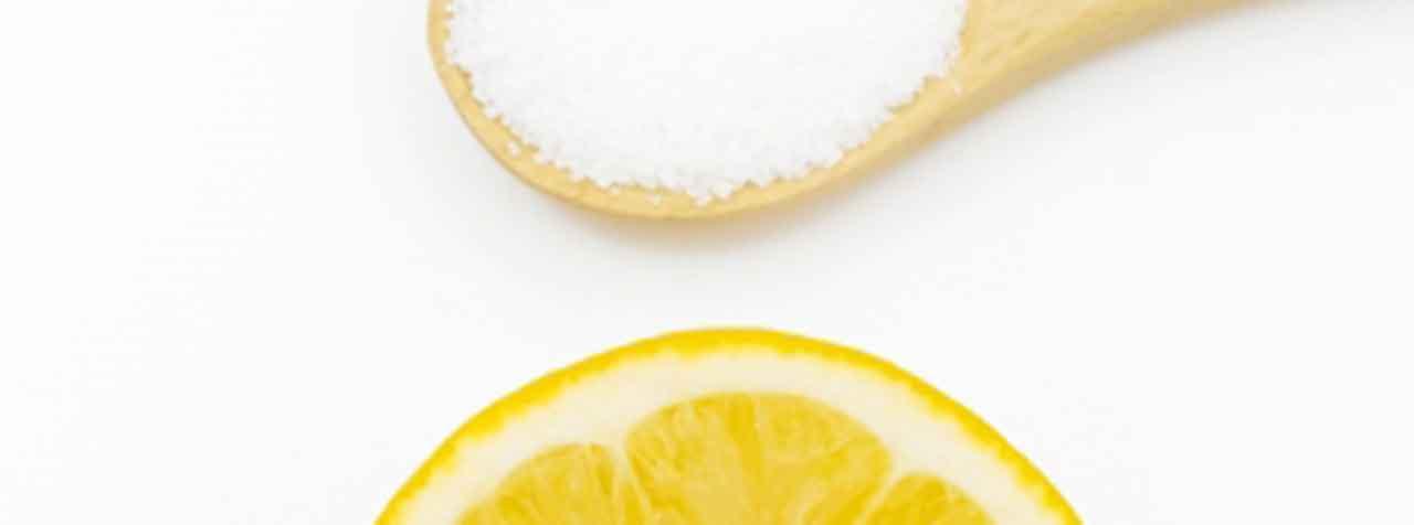 日本バルク薬品株式会社の原料L-アスコルビン酸、商品名食品添加物 L-アスコルビン酸(100Mesh)