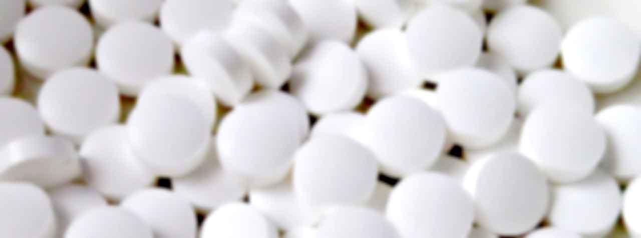 日本バルク薬品株式会社の原料L-アスコルビン酸製剤、商品名L-アスコルビン酸97%顆粒