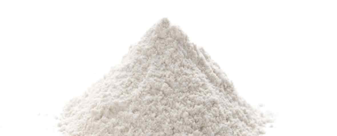 株式会社アルファリンクの原料クロム含有パン酵母、商品名クロム酵母