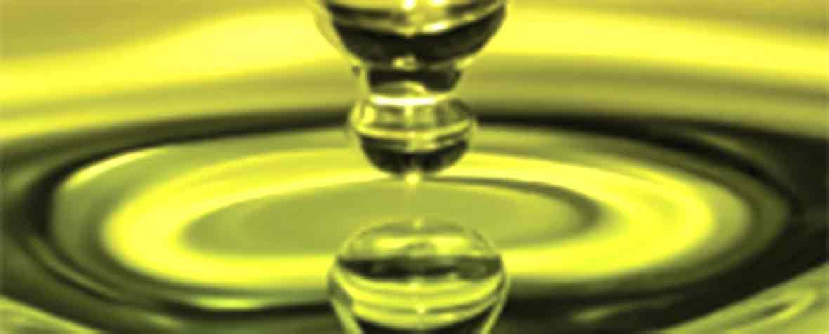 株式会社アルファリンクの原料ヘンプシードオイル、商品名Hemp Seed Oil