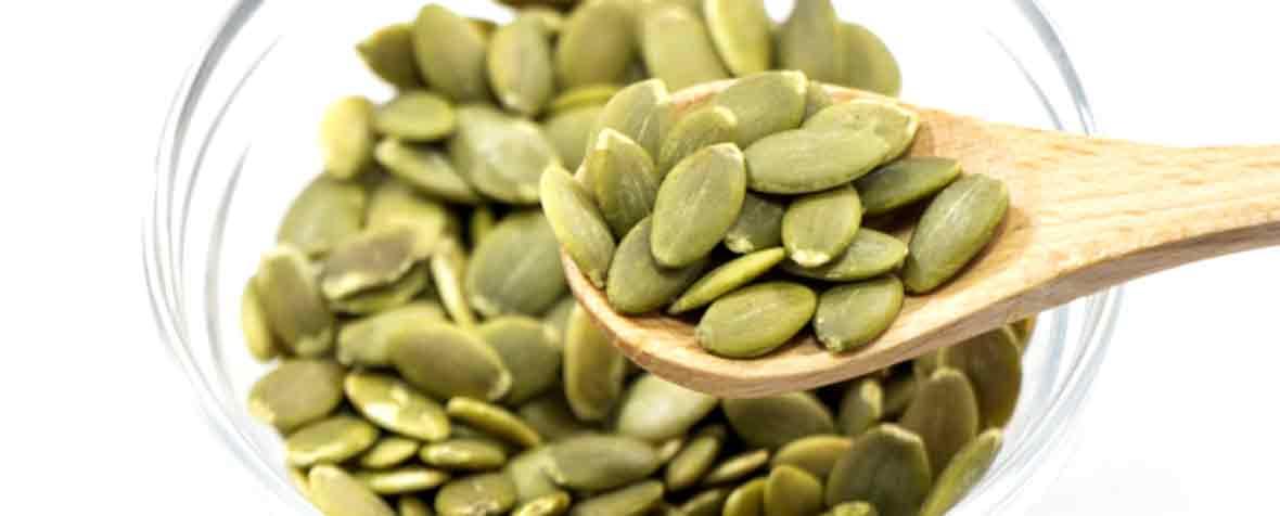 株式会社アルファリンクの原料カボチャ種子油、商品名パンプキンシードオイル