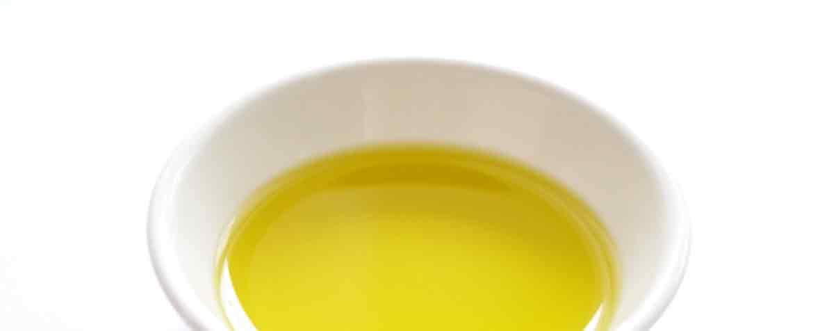 株式会社アルファリンクの原料ノコギリヤシ抽出物、商品名ソーパルメットエキス(リキッド)(E)