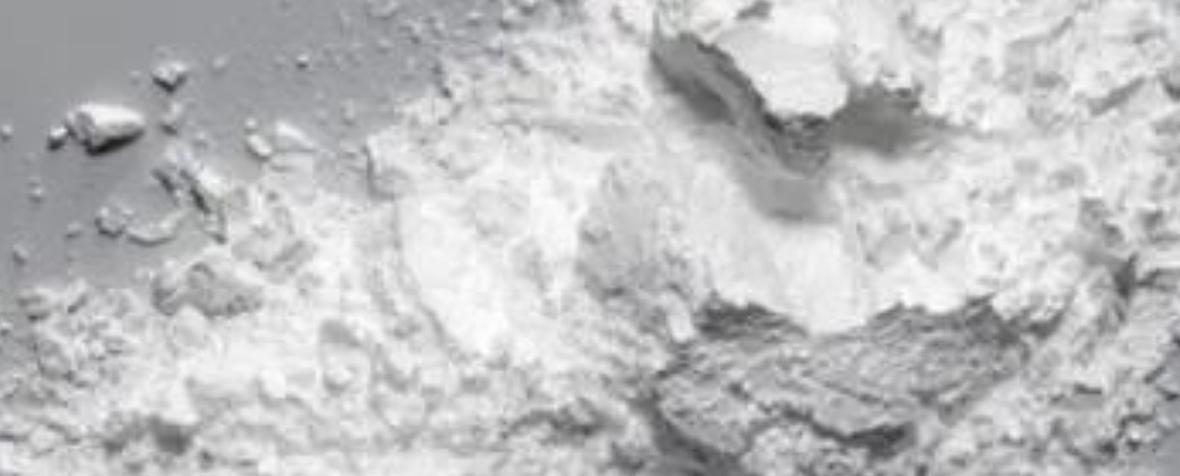 ILS株式会社の原料ニコチンアミドモノヌクレオチド(NMN)
