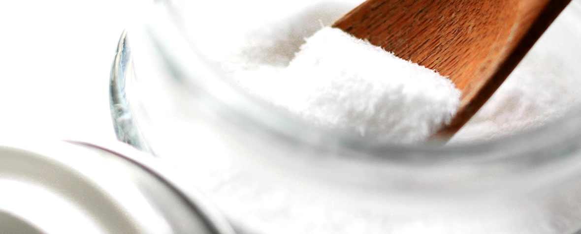 蝶理株式会社の原料タウリン(抽出物)、商品名天然タウリン
