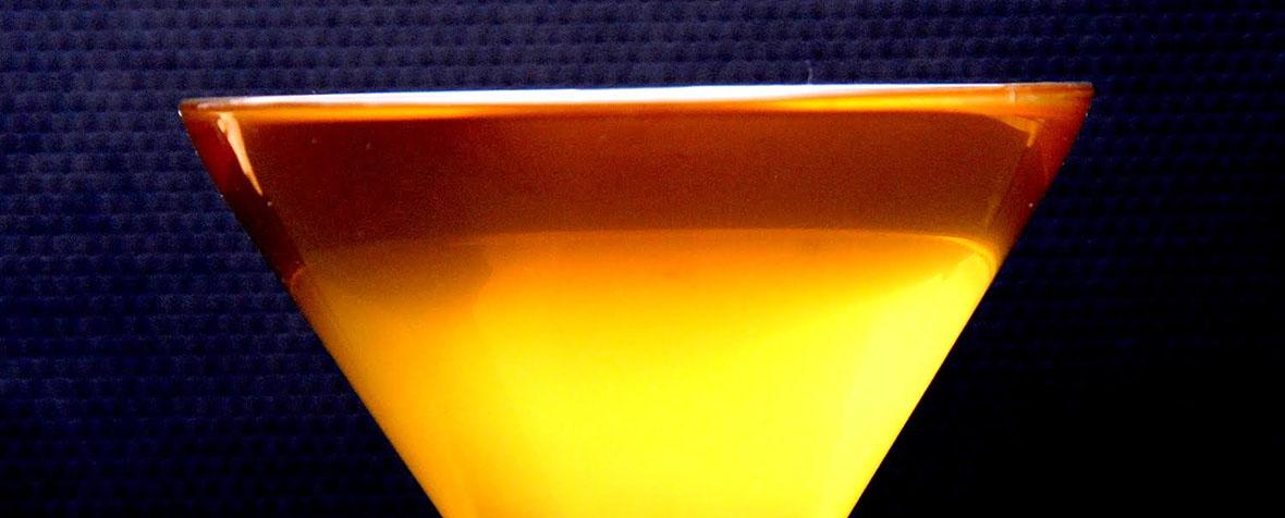 株式会社マツモト交商の原料乳酸菌発酵エキス加工食品、商品名還元発酵乳酸菌粉末