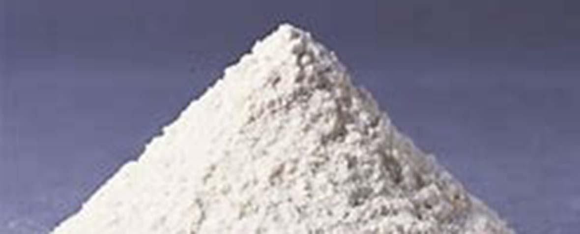 株式会社マツモト交商の原料ケイ素含有食品、商品名Mt.Fujiケイ素パウダー