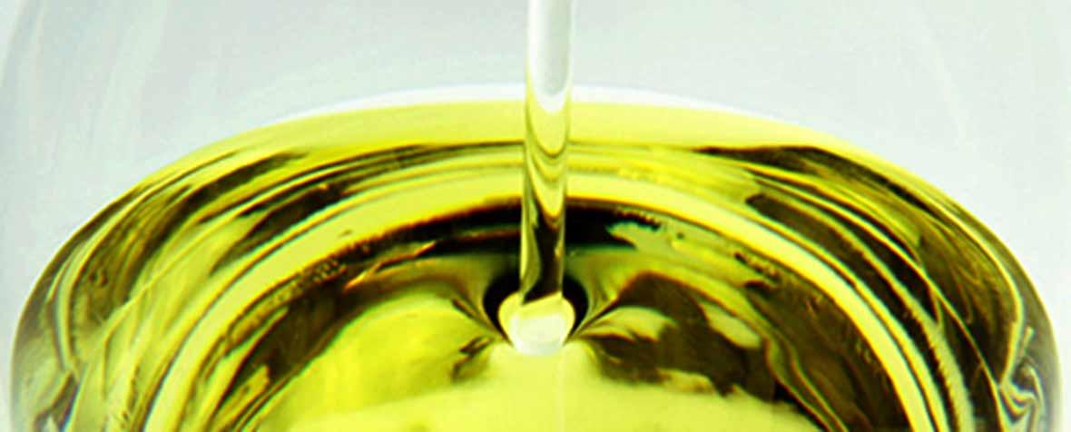 株式会社ニップンの原料アマニ油、商品名業務用アマニ油S