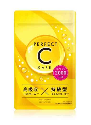 PERFECT C CARE